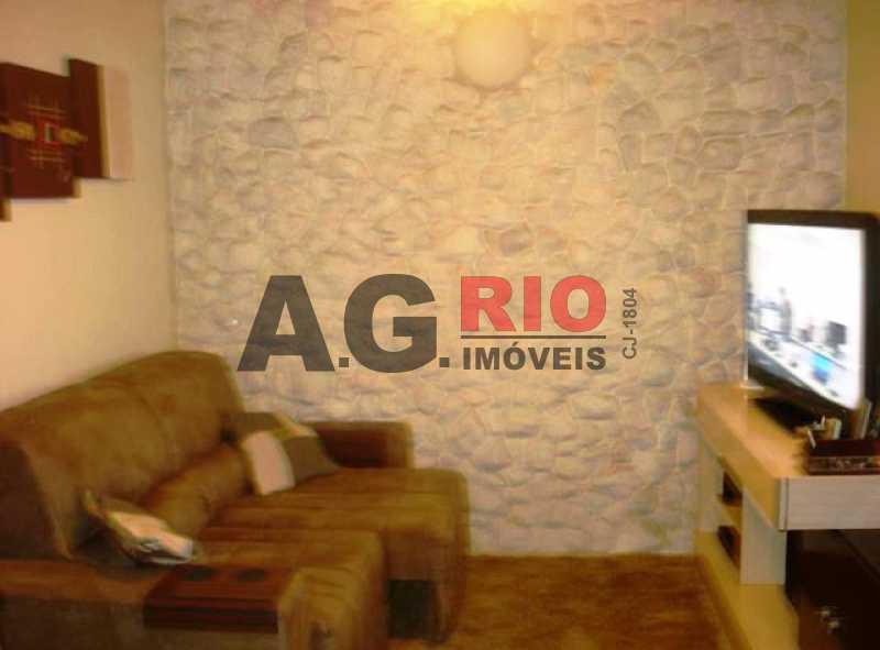 Screenshot_20210426-111020 - Casa 3 quartos à venda Rio de Janeiro,RJ - R$ 170.000 - AGV72887 - 4