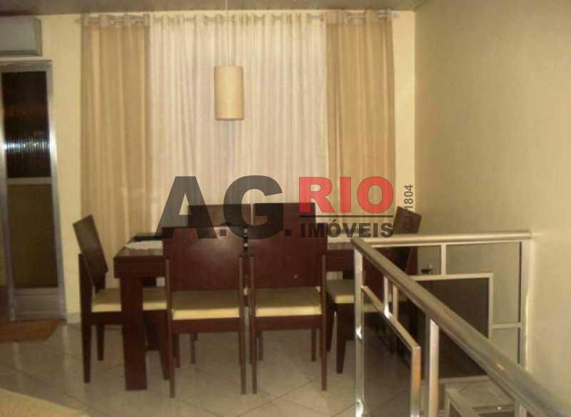 Screenshot_20210426-111024 - Casa 3 quartos à venda Rio de Janeiro,RJ - R$ 170.000 - AGV72887 - 5