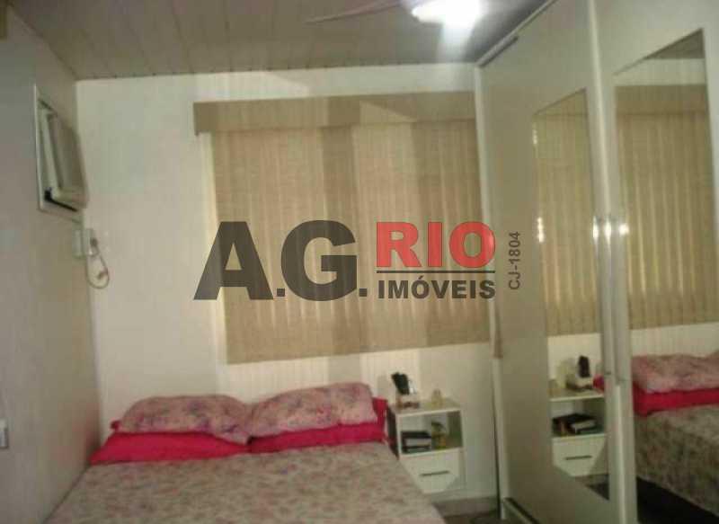Screenshot_20210426-111028 - Casa 3 quartos à venda Rio de Janeiro,RJ - R$ 170.000 - AGV72887 - 10