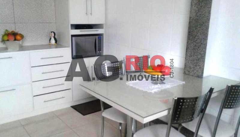 Screenshot_20210426-111032 - Casa 3 quartos à venda Rio de Janeiro,RJ - R$ 170.000 - AGV72887 - 9