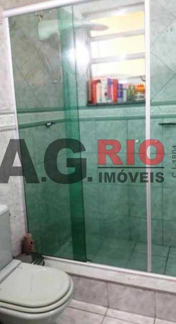Screenshot_20210426-111040 - Casa 3 quartos à venda Rio de Janeiro,RJ - R$ 170.000 - AGV72887 - 11