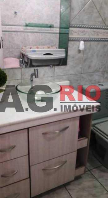 Screenshot_20210426-111044 - Casa 3 quartos à venda Rio de Janeiro,RJ - R$ 170.000 - AGV72887 - 12