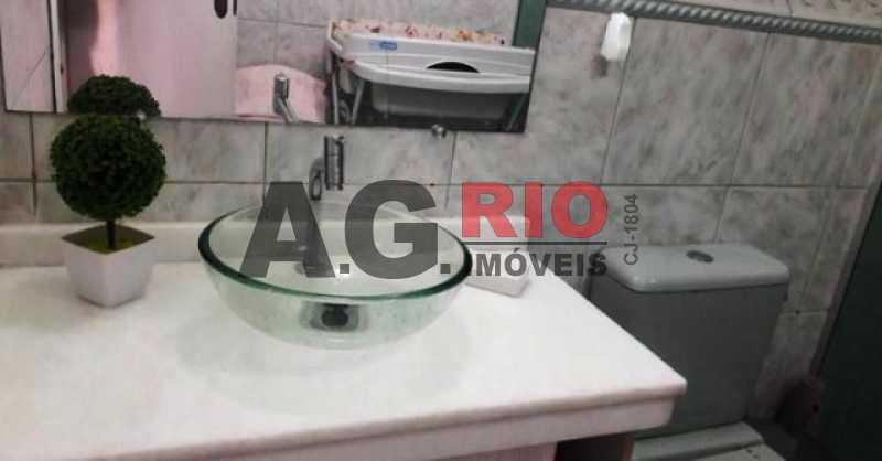 Screenshot_20210426-111049 - Casa 3 quartos à venda Rio de Janeiro,RJ - R$ 170.000 - AGV72887 - 13
