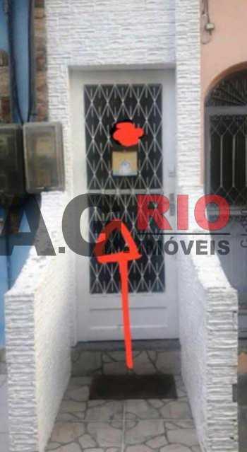 Screenshot_20210426-111059 - Casa 3 quartos à venda Rio de Janeiro,RJ - R$ 170.000 - AGV72887 - 19