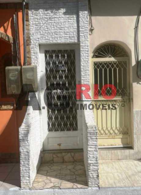 Screenshot_20210426-111111 - Casa 3 quartos à venda Rio de Janeiro,RJ - R$ 170.000 - AGV72887 - 20