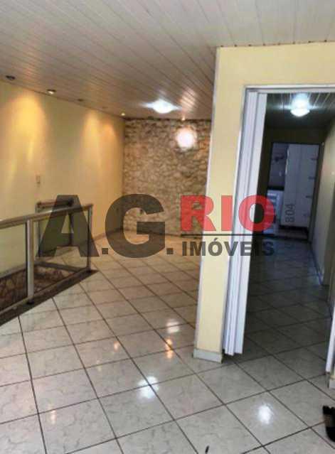 Screenshot_20210426-111116 - Casa 3 quartos à venda Rio de Janeiro,RJ - R$ 170.000 - AGV72887 - 14