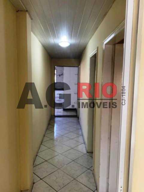 Screenshot_20210426-111121 - Casa 3 quartos à venda Rio de Janeiro,RJ - R$ 170.000 - AGV72887 - 15