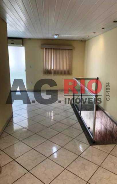 Screenshot_20210426-111130 - Casa 3 quartos à venda Rio de Janeiro,RJ - R$ 170.000 - AGV72887 - 16