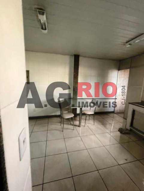 Screenshot_20210426-111140 - Casa 3 quartos à venda Rio de Janeiro,RJ - R$ 170.000 - AGV72887 - 17