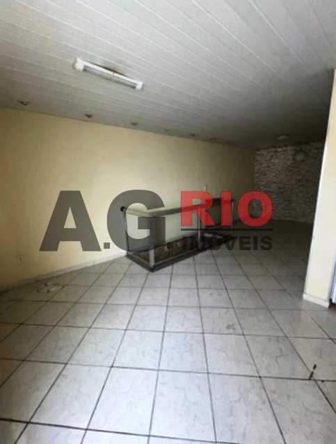 Screenshot_20210426-111150 - Casa 3 quartos à venda Rio de Janeiro,RJ - R$ 170.000 - AGV72887 - 18