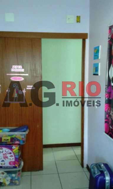IMG-20150129-WA0017 - Apartamento À Venda - Rio de Janeiro - RJ - Praça Seca - AGV22065 - 15