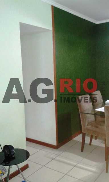 IMG-20150129-WA0020 - Apartamento À Venda - Rio de Janeiro - RJ - Praça Seca - AGV22065 - 9