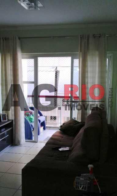 IMG-20150129-WA0022 - Apartamento À Venda - Rio de Janeiro - RJ - Praça Seca - AGV22065 - 10