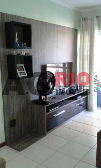 IMG-20150129-WA0027 - Apartamento À Venda - Rio de Janeiro - RJ - Praça Seca - AGV22065 - 11