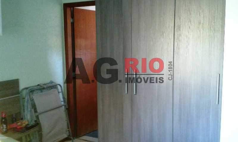 IMG-20150129-WA0039 - Apartamento À Venda - Rio de Janeiro - RJ - Praça Seca - AGV22065 - 18