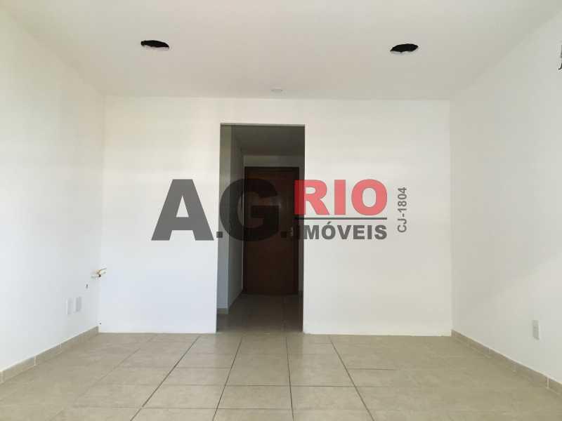 8 - Sala Comercial 30m² para alugar Rio de Janeiro,RJ - R$ 1.100 - VV2003 - 9