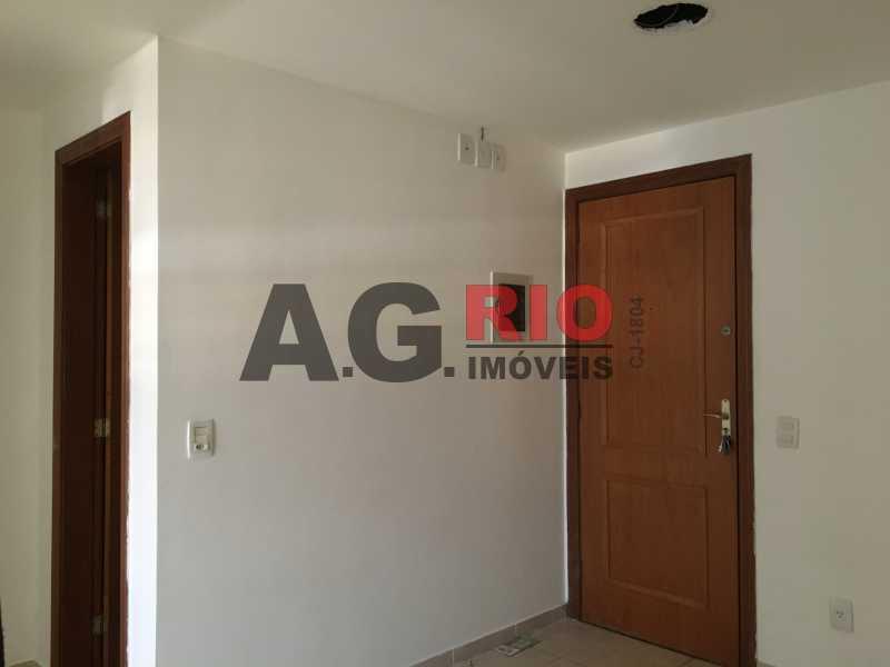 2 - Sala Comercial 30m² para alugar Rio de Janeiro,RJ - R$ 1.100 - VV2003 - 3