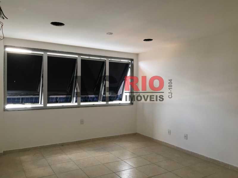 6 - Sala Comercial 30m² para alugar Rio de Janeiro,RJ - R$ 1.100 - VV2003 - 7
