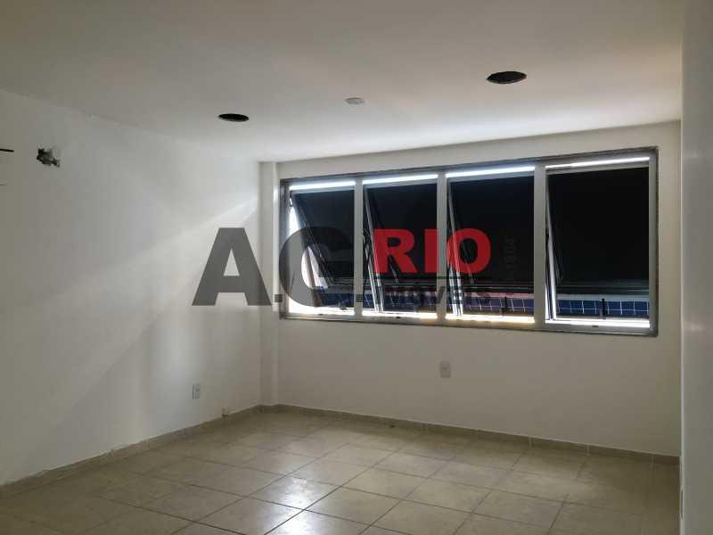 7 - Sala Comercial 30m² para alugar Rio de Janeiro,RJ - R$ 1.100 - VV2003 - 8