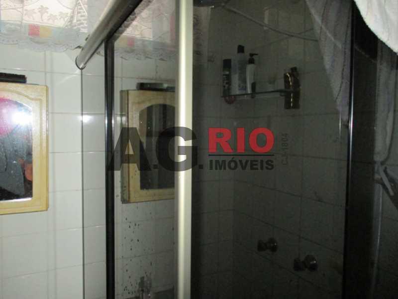 IMG_0236 - Apartamento 2 quartos à venda Rio de Janeiro,RJ - R$ 259.000 - AGT23182 - 14
