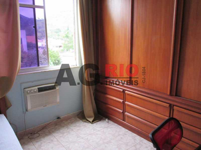 IMG_0230 - Apartamento 2 quartos à venda Rio de Janeiro,RJ - R$ 259.000 - AGT23182 - 13
