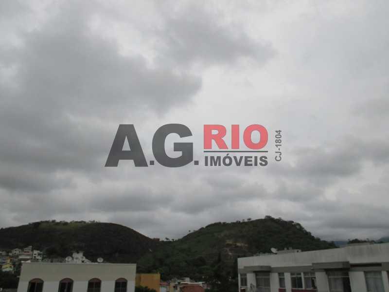 IMG_0231 - Apartamento 2 quartos à venda Rio de Janeiro,RJ - R$ 259.000 - AGT23182 - 21