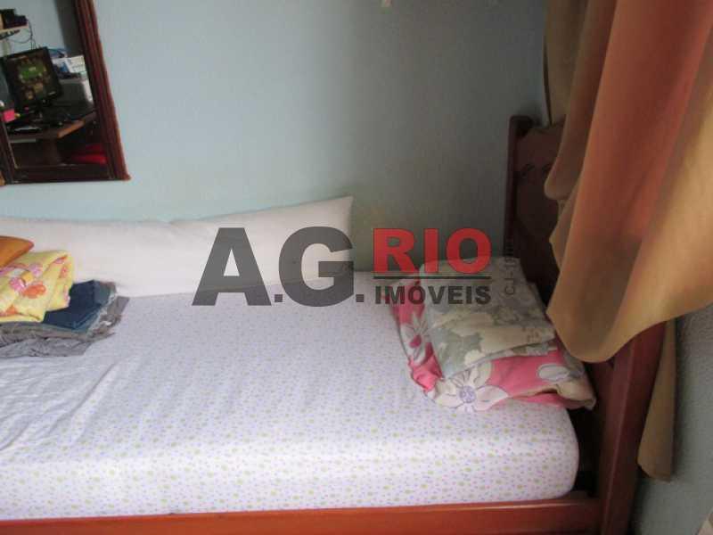 IMG_0233 - Apartamento 2 quartos à venda Rio de Janeiro,RJ - R$ 259.000 - AGT23182 - 10