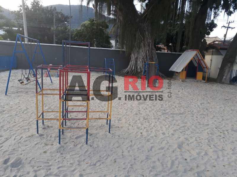 20180630_155942 - Apartamento 2 quartos à venda Rio de Janeiro,RJ - R$ 259.000 - AGT23182 - 26