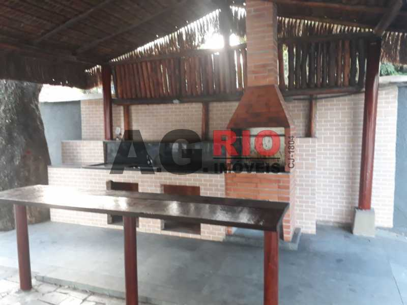 20180630_160015 - Apartamento 2 quartos à venda Rio de Janeiro,RJ - R$ 259.000 - AGT23182 - 28
