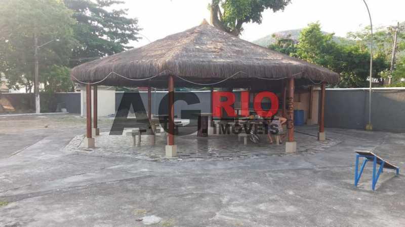 IMG-20181218-WA0007 - Apartamento 2 quartos à venda Rio de Janeiro,RJ - R$ 259.000 - AGT23182 - 29