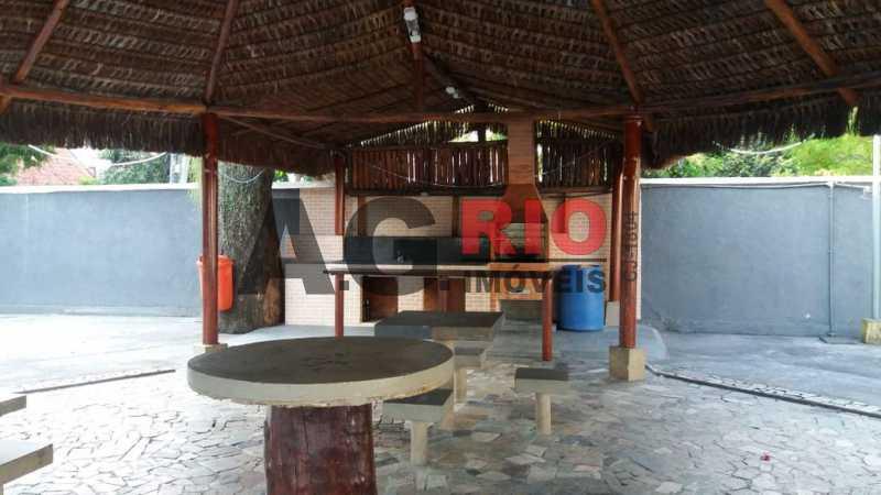 IMG-20181218-WA0013 - Apartamento 2 quartos à venda Rio de Janeiro,RJ - R$ 259.000 - AGT23182 - 30