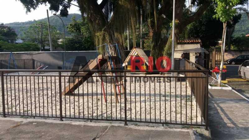 IMG-20181218-WA0009 - Apartamento 2 quartos à venda Rio de Janeiro,RJ - R$ 259.000 - AGT23182 - 31
