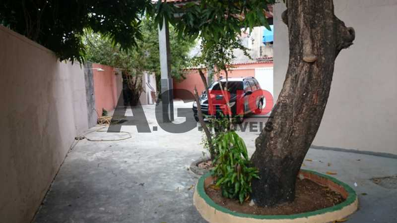 DSC_0990 - Casa 2 quartos à venda Rio de Janeiro,RJ - R$ 500.000 - AGV72910 - 4