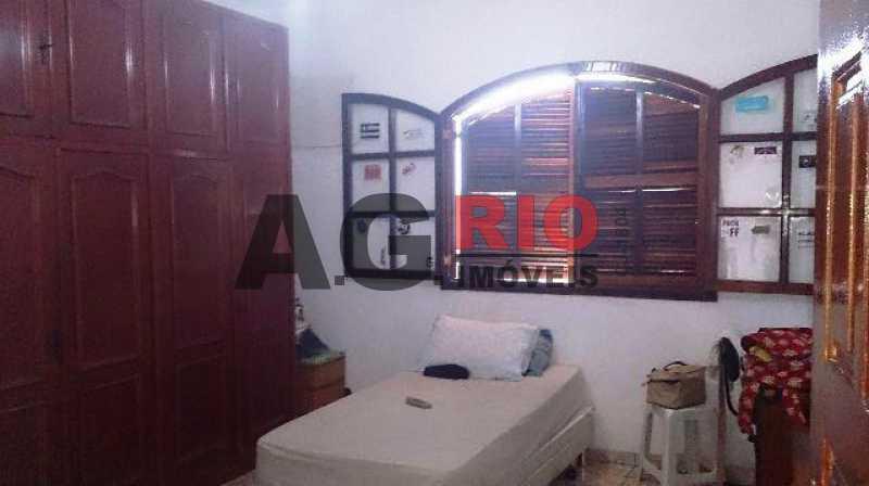 932526015450565 - Casa 2 quartos à venda Rio de Janeiro,RJ - R$ 500.000 - AGV72910 - 15
