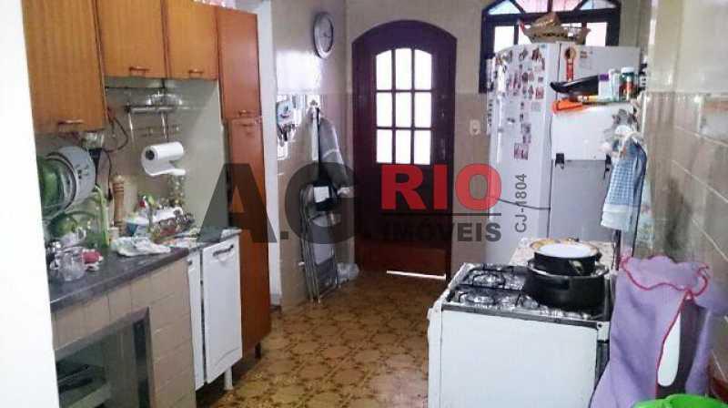 936526010903904 - Casa 2 quartos à venda Rio de Janeiro,RJ - R$ 500.000 - AGV72910 - 9