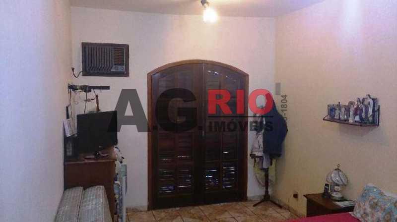 938526011774999 - Casa 2 quartos à venda Rio de Janeiro,RJ - R$ 500.000 - AGV72910 - 17