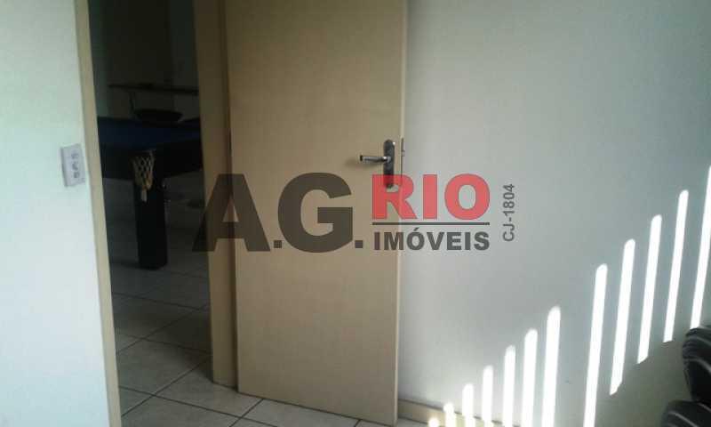 20150209_094052 - Apartamento 2 quartos à venda Rio de Janeiro,RJ - R$ 260.000 - AGV22119 - 11