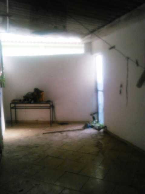 IMG-20150325-WA0082 - Casa 3 quartos à venda Rio de Janeiro,RJ - R$ 450.000 - AGL00126 - 4