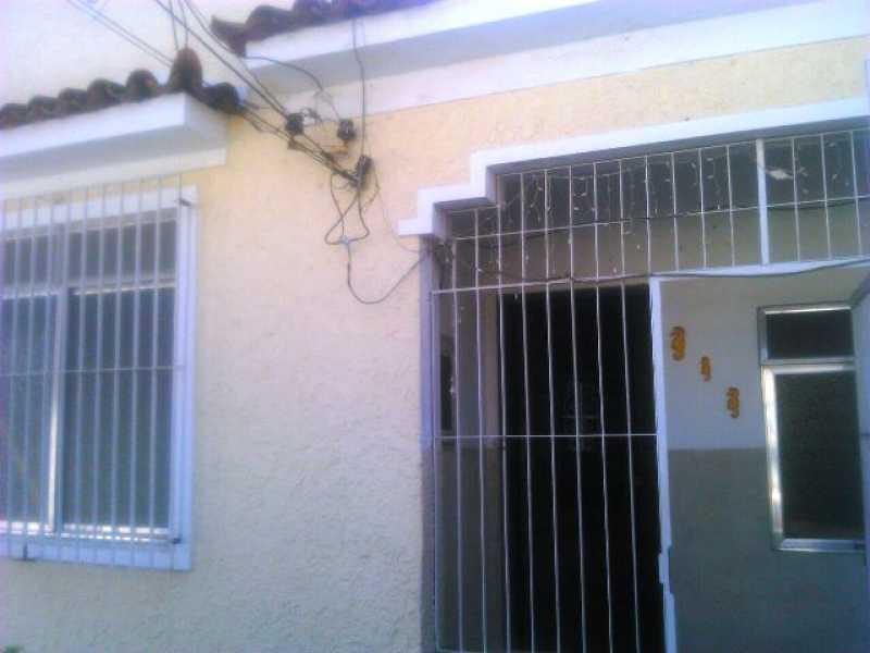 IMG-20150325-WA0083 - Casa 3 quartos à venda Rio de Janeiro,RJ - R$ 450.000 - AGL00126 - 1