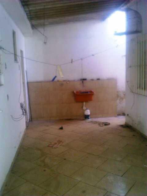 IMG-20150325-WA0085 - Casa 3 quartos à venda Rio de Janeiro,RJ - R$ 450.000 - AGL00126 - 6