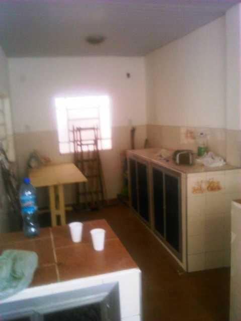 IMG-20150325-WA0086 - Casa 3 quartos à venda Rio de Janeiro,RJ - R$ 450.000 - AGL00126 - 7