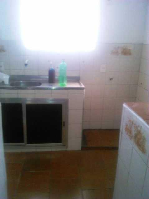 IMG-20150325-WA0088 - Casa 3 quartos à venda Rio de Janeiro,RJ - R$ 450.000 - AGL00126 - 9