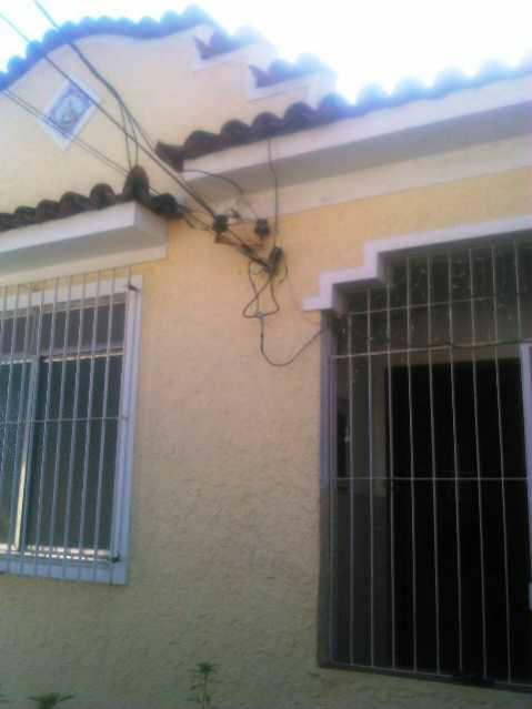 IMG-20150325-WA0089 - Casa 3 quartos à venda Rio de Janeiro,RJ - R$ 450.000 - AGL00126 - 3