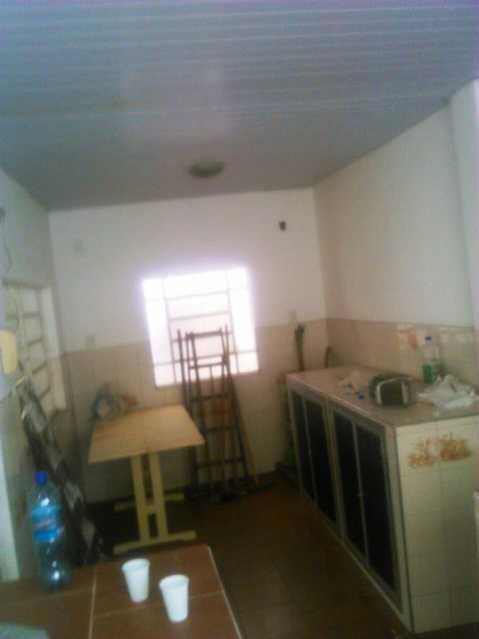 IMG-20150325-WA0090 - Casa 3 quartos à venda Rio de Janeiro,RJ - R$ 450.000 - AGL00126 - 10