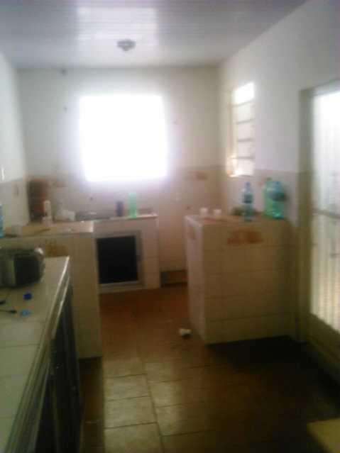 IMG-20150325-WA0091 - Casa 3 quartos à venda Rio de Janeiro,RJ - R$ 450.000 - AGL00126 - 11