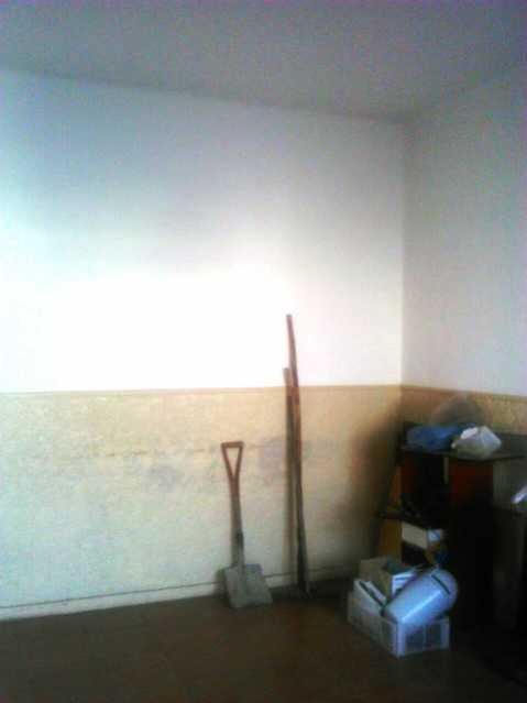 IMG-20150325-WA0094 - Casa 3 quartos à venda Rio de Janeiro,RJ - R$ 450.000 - AGL00126 - 14