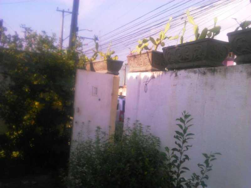 IMG-20150325-WA0095 - Casa 3 quartos à venda Rio de Janeiro,RJ - R$ 450.000 - AGL00126 - 15