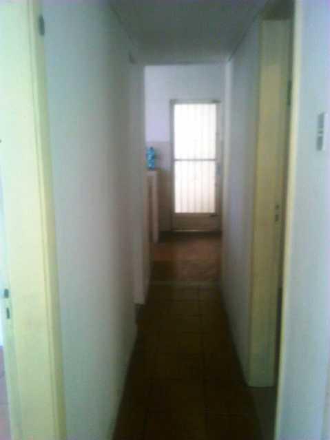IMG-20150325-WA0096 - Casa 3 quartos à venda Rio de Janeiro,RJ - R$ 450.000 - AGL00126 - 16