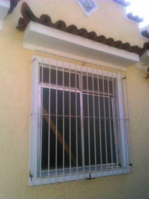 IMG-20150325-WA0099 - Casa 3 quartos à venda Rio de Janeiro,RJ - R$ 450.000 - AGL00126 - 19