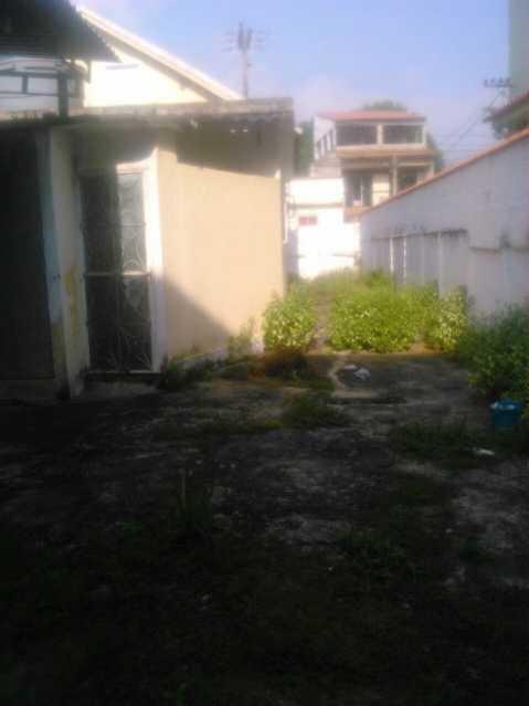 IMG-20150325-WA0101 - Casa 3 quartos à venda Rio de Janeiro,RJ - R$ 450.000 - AGL00126 - 21